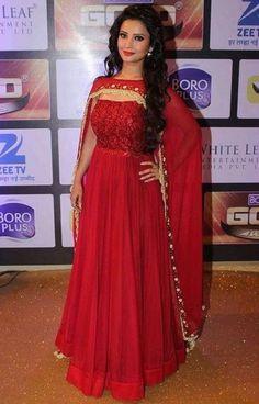 70 Fatimabi Plus Size Dresses Ideas Dresses Indian Dresses Indian Designer Wear