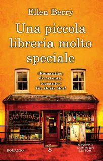 Una piccola libreria molto speciale eBook by Ellen Berry - Rakuten Kobo Best Books To Read, Books To Buy, I Love Books, Forever Book, Greek Quotes, Lectures, Old Books, Book Quotes, Poetry Quotes