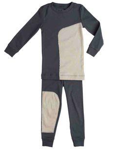 Boys Sleepwear, Pajama Set, Boy Fashion, Best Gifts, Patches, Boys Style, Swimwear, Contrast, Gift Ideas
