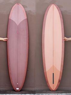 Longboard Surf, Longboard Design, Surfboard Art, Skateboard Art, Hot Butter, Surf Design, Summer Surf, Surf Art, Surf Style