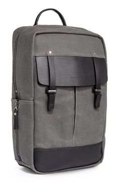 fantastiche zaini Borse e in Backpacks su immagini 32 Pinterest OxdAXZqOw