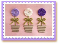 Handmade Mother S Day Card Ideas For Kids – Mothers Day Ideas For Kids  Homemade Gifts And More  Spoonful