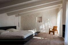 simplicity love: House in L'Empordà, Spain | Francesc Rifé