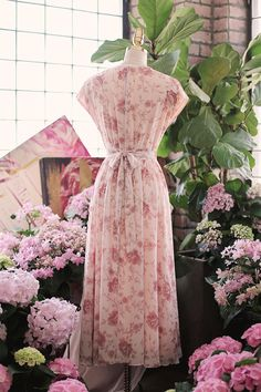 Amelie dress line. Anime Art Girl, Allah, Korean Fashion, Daisy, Stitching, Goals, Formal Dresses, My Style, Outfits