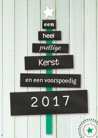 Een fraaie collectie (bedrijfs)#kerstkaarten vind je @kaartje2go via https://www.kaartje2go.nl/kaartencollecties/iets-fraais---kerst?sk_id=177 … #kerstkaart #bedrijf #zakelijkekerstkaart