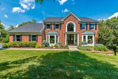 Check out my newest listing at 7806 Lois Court Adamstown MD 21710 Open House: Sunday, June 30th from 1pm-3pm BEAUTIFUL AND SPACIOUS THIS 6 BEDROOM HOME IS LOCATED IN THE DESIRABLE URBANA SCHOOL DISTRICT. IT IS ONLY MINUTES TO URBANA AND WORTHINGTON MANOR GOLF COURSE. THE 1.69 ACRE LOT IS PRIVATE AND BACKS TO TREES. THE AMENITIES INCLUDE TWO STORY FOYER, WOOD FLOORS, 1ST FLOOR OFFICE WITH FRENCH DOORS, RECENTLY RENOVATED BATHROOMS WITH CERAMIC TILE, FRAMELESS SHOWER DOORS, KITCHEN WITH SS… Open House, My House, Two Story Foyer, Home Id, Frameless Shower Doors, Lots Of Windows, Bay Window, French Doors, Home And Family