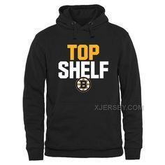 http://www.xjersey.com/boston-bruins-black-team-logo-mens-pullover-hoodie07.html Only$45.00 BOSTON BRUINS BLACK TEAM LOGO MEN'S PULLOVER HOODIE07 Free Shipping!