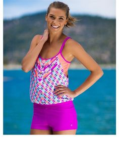 eeb1fcc0e2159 92 Best NEXT 2016 Collection images | Tankini top, Swimwear brands ...