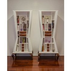 Furniture from international interior design brands. Mid-century Modern, Contemporary, Mid Century Design, Modern Furniture, Branding Design, Bookcase, Collections, Interior Design, Home