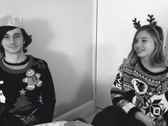 Jack & Stella 2014.12.25