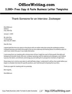 Zookeeper zookeeping 101 zookeeper cover letter sample should you zookeeper zookeeping 101 spiritdancerdesigns Images
