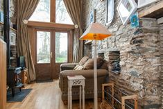 13 May 2020 - Entire home/flat for A Romantic Retreat -Tastefully converted stone barn with views of C.