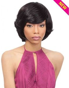 Remy Virgin Hair Weave on sale, Outre Remy Human Hair Weave Velvet Remi TARA Carefully selected finest virgin Remy hair at best price. Virgin Remy Hair, Remy Human Hair, Online Hair Store, Quick Weave Hairstyles, Hair Pieces, Hair Extensions, Black Hair, Wigs, Short Hair Styles
