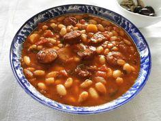Chana Masala, Ethnic Recipes, Food, Meals, Yemek, Eten