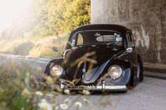 VW Volkswagen beetle, XBrosApparel Vintage Motor T-shirts, VW Beetle & Bug T-shirts, Great price
