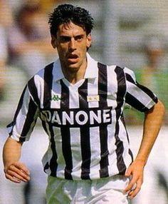 Moreno Torricelli