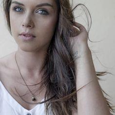 christia visser Make Up, Eyes, Celebrities, Image, Beauty, Instagram, Google Search, Fashion, Maquiagem