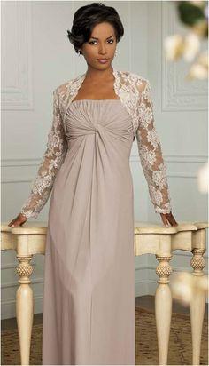 Top 100+ Stunning Mother of The Groom Dresses https://bridalore.com/2017/09/13/100-stunning-mother-of-the-groom-dresses/
