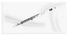 jazzdabri,flute player,flute,jazz flute player,symphony flutist,music instructor,music lessons,gift for music teacher,classical flutist,classical flute,the best musical instrument is the flute,my favorite musical instrument is the flute,inspiration to play,motivation to play,music director,flute teachers,contemporary musician,gift for musicians,gift for music students,gift for music student,ageless music,flute lessons,flautist,classical flautist,christmas,young musician,bath towel,white