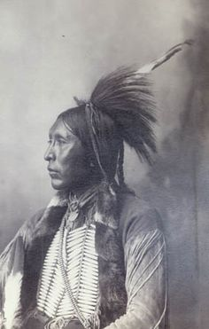 Apache,Kiowa by Medicinehorse7, via Flickr