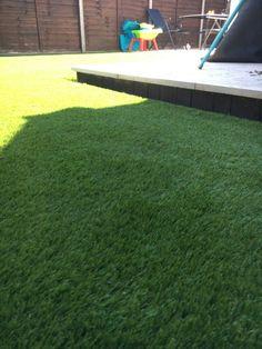 17 Best Artificial Grass Ideas Small Garden Images Artificial