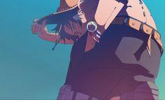 Sabo One Piece, One Piece Crew, One Piece Luffy, One Piece Manga, One Piece Quotes, One Piece Images, Portgas Ace, Mugiwara No Luffy, Otaku