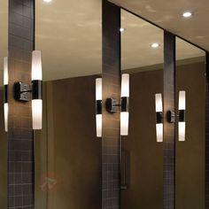 ARUM traditionnel chrome Chauffé Salle De Bain Porte-serviettes Radiateurs 10 Yr Garantie