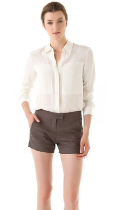 38a42994439683 30 Best Blouses images in 2017 | Blouse, Blouses, Shirt blouses
