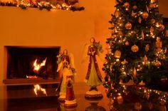 christmas spirit...