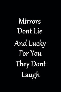 funny quotes laughing so hard & funny quotes ; funny quotes laughing so hard ; funny quotes about life ; funny quotes for women ; funny quotes to live by ; funny quotes in hindi ; funny quotes about life humor Comebacks And Insults, Funny Insults, Funny Comebacks, Best Comebacks Ever, Witty Insults, Savage Comebacks, Best Funny Quotes Ever, Funny Quotes About Life, Hilarious Quotes