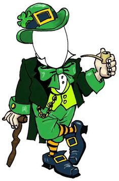 Patricks Day Leprechaun Male Cutout / You'll be the life of the party as a leprechaun 1st Boy Birthday, 1st Birthday Parties, Birthday Celebration, Birthday Ideas, Leprechaun Girl, St Patrick's Day Photos, St Patricks Day Pictures, Life Size Cutouts, Valentines Date Ideas