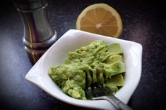 Nothing found for Piure-de-avocado Baby Time, Guacamole, Avocado, Food And Drink, Mexican, Ethnic Recipes, Lawyer