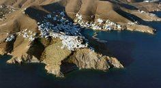 Astypalea Greek Sea, Greek Culture, Greek Islands, Santorini, Athens, Beautiful World, Places To See, Community, Water