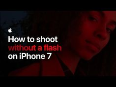 """In Portrait mode on the iPhone 7 Plus, you don't just look good. You look fantastic. Learn more: http://apple.co/2pOArUa Song: """"Fantastic Man"""" by William Ony..."""