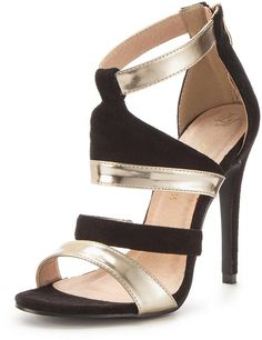 2d5aea29e10dba Pin for Later  21 Heels Under That Totally Say
