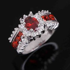 Expensive Engagement Ring Stores - Wedding and Bridal Inspiration Engagement Ring Stores, Expensive Engagement Rings, Diamond Stores, Expensive Jewelry, Luxury Jewelry, Heart Ring, Stuff To Buy, Color, Accessories