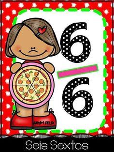 Фотография Teaching Multiplication, Math Fractions, Teaching Math, Phonics Song, Math Tools, Math School, School Clipart, Teacher Supplies, 2nd Grade Math