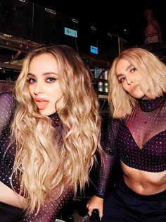 Little Mix Jesy, Little Mix Girls, Meninas Do Little Mix, Litte Mix, Jesy Nelson, Perrie Edwards, Fashion Videos, Beautiful Eyes, My Girl