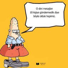 Learn Turkish Language, Sherlock Holmes, Funny Photos, Lol, Learning, Words, Memes, Sticker, Amazing