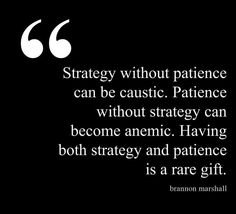 33 strategies of war quotes - Google Search