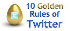 10-golden-rules-of-twitter
