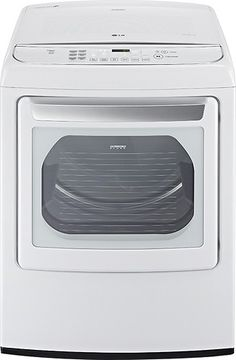 $730, $623 outlet :: DLGY1702W
