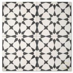 Mosaic House - Snowbank c14-c4