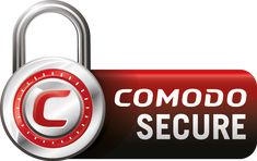 Comodo SSL Certificates make online world secure with robust encryption and provide a sigh of relief to online businesses.