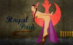 Leia Nose Art wallpaper by jb-online on DeviantArt Star Wars Images, Star Wars Pictures, Nose Art, Neko, Fallout 4 Mods, Pin Up Drawings, Princesa Leia, Star Wars Princess Leia, Aircraft Painting