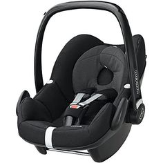 Choose from a great range of Baby Maxi-Cosi Group Car Seats. Including Group 1 Car Seats, Joie Car Seats, and Maxi Cosi Pebble. Baby Must Haves, Site Bebe, Baby Shooting, Travel System, Prams, Black Queen, Used Cars, Baby Car Seats, Selena