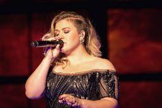 Kelly Clarkson revela que está esperando um menino #Cantora, #Celebridades, #Filha, #Gravidez, #Instagram, #Kelly, #SegundoFilho, #True http://popzone.tv/2015/10/kelly-clarkson-revela-que-esta-esperando-um-menino/