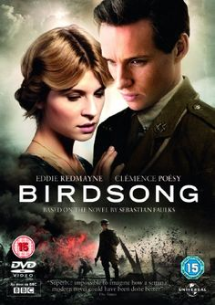 Image result for birdsong