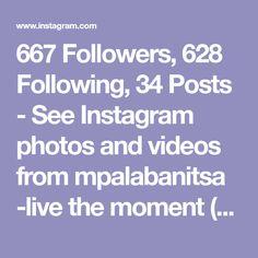 667 Followers, 628 Following, 34 Posts - See Instagram photos and videos from mpalabanitsa -live the moment (@panagiota_mpalampanou)
