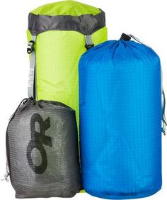 The best Camping gadgets for all my hardcore campers. Read More